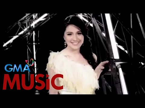 Julie Anne San Jose I Ill Be There I  Music
