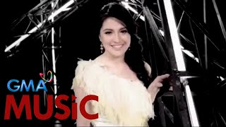 Repeat youtube video Julie Anne San Jose I I'll Be There I Official Music Video