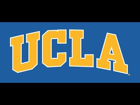 Who will be UCLA Bruins Next Head Coach?