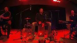 Ö-Drei - Live und unplugged im Mönchshof - Wohin die Reise