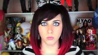 Kate Clapp-Лучшие моменты #2
