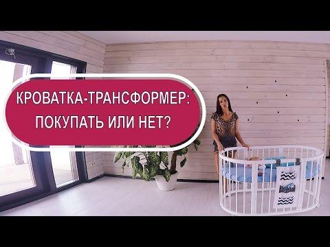 Матрасы Пермь Здоровый Сон производитель