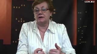 История России История политический партий в России 49 часть