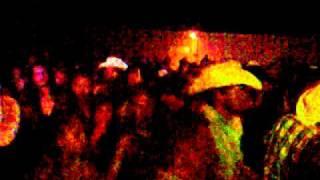 chinampas 2010 el grande del real