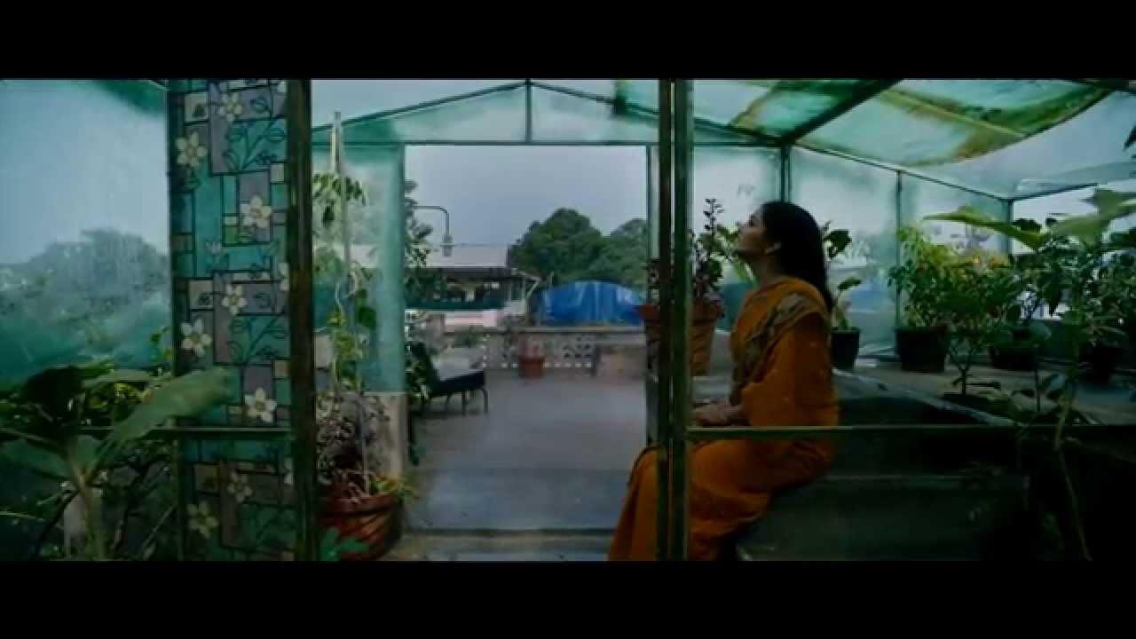 Vijanathayil Pathi Vazhi Thedunnu