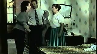 EL DIA MENOS PENSADO-EL ULTIMO ADIOS-IXTIS-PPT