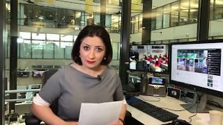 Сархатти руйдодҳои 16-уми январи соли 2019