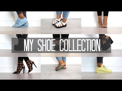 my-shoe-collection-2015- -vanessardnls