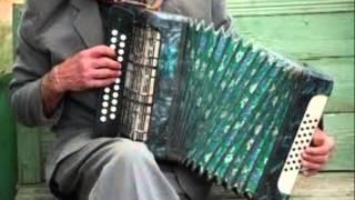 Django Wagner - De Muzikant.