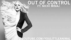 Lady Gaga Unreleased Songs - YouTube