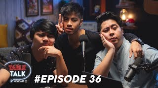 Download lagu 36 Breaking up The Sam Willows Life ComedySolo Music MP3