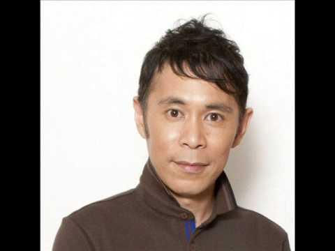 岡村隆史が高橋みなみとの熱愛報道について語る