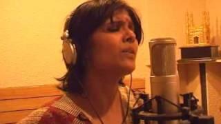 Arikilumillaye | Entrentrum (Tamil) | Anuradha Sriram