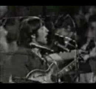 The Macc Lads - Sweaty Betty - YouTube