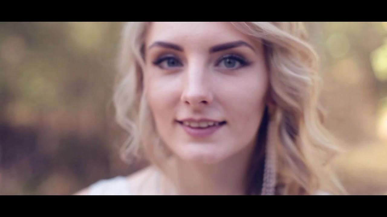 Свадьба 2019 (Клип) - Silyava Studio