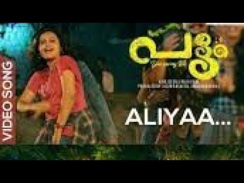 aliya-vedio-song-|malayalam-|pattam-movie-|-prasanth-mohan-m-p-|-anamika-p-s-|-dance-song