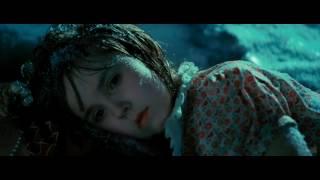 Остров проклятых (2010) трейлер