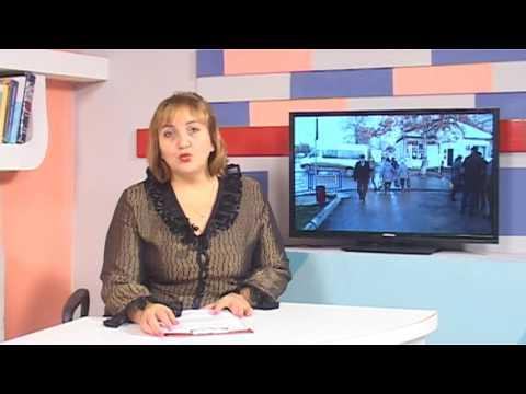 2016 10 19 GL S Circa 700 litri de alcool etilic fara acte de provenienta confiscate de ofiteri