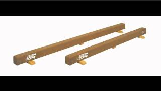 Choosing the Best Balance Beam for Home Use