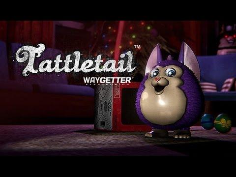 скачать игру Tattletale - фото 6