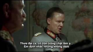 Hitler thi lại :))