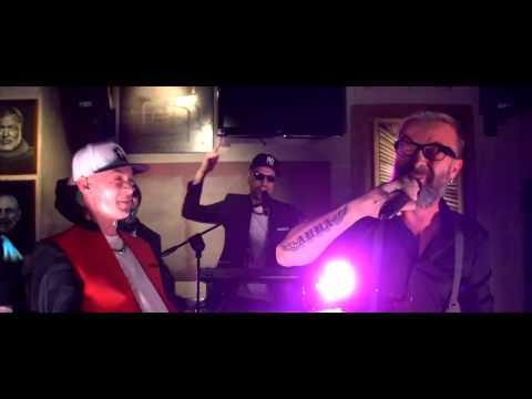 Marco Masini Feat Grido ~ Vaffanculo {Live}