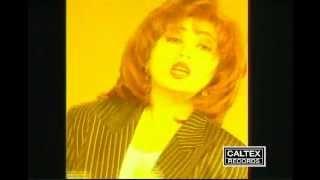 Leila Forouhar - Eshgh Diroozi | لیلا فروهر - عشق دیروزی