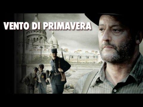 Vento di primavera (La Rafle) - Full online Italiano Ufficiale 2011