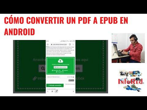 como-convertir-pdf-a-epub-en-android