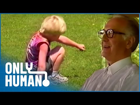 Children's Past Lives (Real-Life Reincarnation Documentary) | Only Human