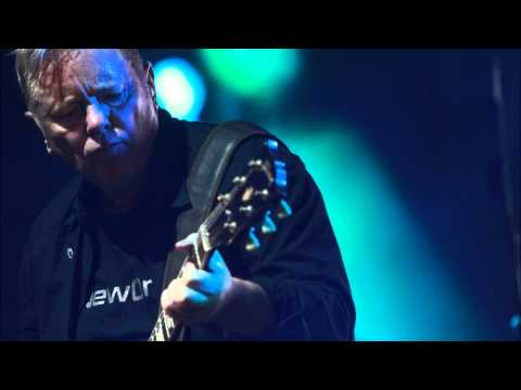 New Order - Freefall (premaster version/original title of ''Someone Like You'')