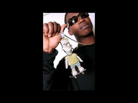 Gucci Mane - Club Hoppin [HQ] *LYRICS*