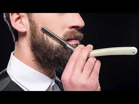 Best Japanese Straight Razors 2017