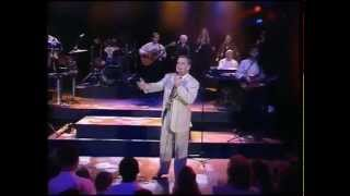 JOE DOLAN - I