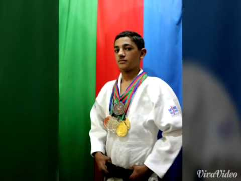 Judo Absheron Club