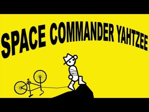 Zero Punctuation Collection First Half Of 2015