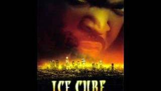 Ice Cube - Doin' What It 'Pose 2 Do