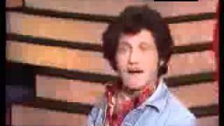 Joe Dassin- Vade retro