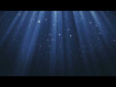 Habib Rizieq Shihab Kisah Sang Rasul Rohatil Athyaru Tasydu Instrumental Cover