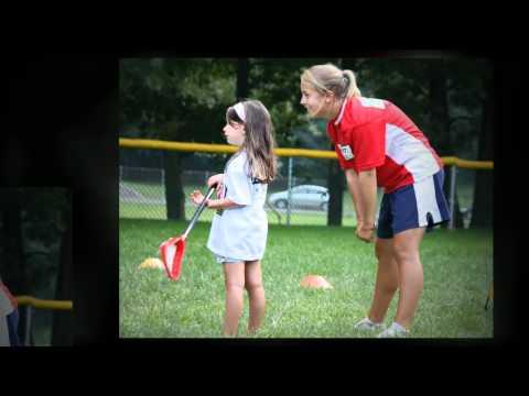 US Sports Institute Recruitment Video