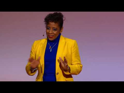 3 ways to resolve a conflict   Dorothy Walker   TED Institute