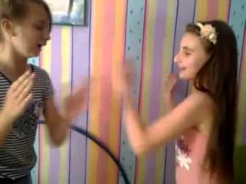 Скачать Кристина - Саша дурак (слушать онлайн), слова