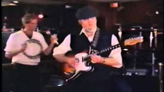 Roy Buchanan - Minor Changes (v2)