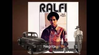 Ralfi Pagan Negrita