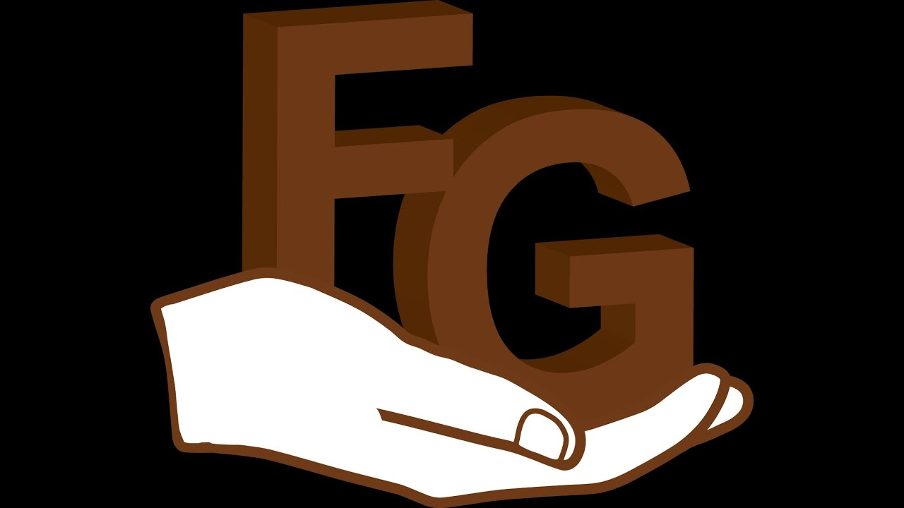 fg bg - foreground and background jobs - linux cli