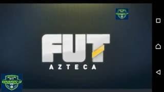 Panamá vs Bolivia 2-1 copa América centenario (solo goles) tv azteca full HD