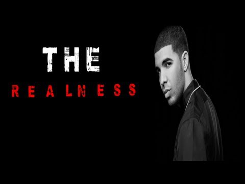 The Realness: Drake Is Back!!