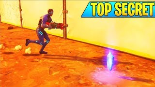 *NEW* SUPER POWERS IN FORTNITE! TIPS & TRICKS IN FORTNITE! (Season 4 Battlepass)