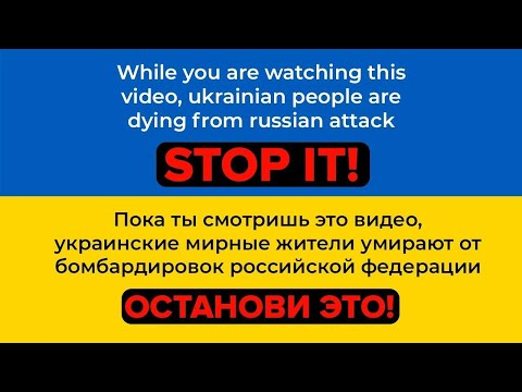 S.T.A.L.K.E.R. 2 – Official Trailer #1 [4K]