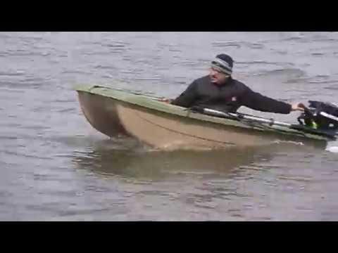 Bic 245 Dinghy + Mercury 2.5 HP 4 Sroke Outboard